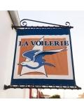 La Voilerie Ile d'yeu